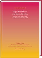 Ships of the Desert and Ships of the Sea