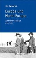 Europa und Nach-Europa