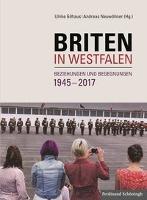 Briten in Westfalen