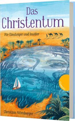 Das Christentum
