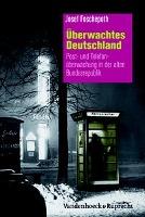 Überwachtes Deutschland
