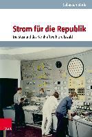 Strom für die Republik