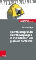 Fluchtaspekte: Fluchthintergründe: Fluchtbewegungen in individuellen und globalen Kontexten