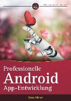 Professionelle Android-App-Entwicklung
