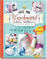 Putz- und Waschmittel selbst gemacht