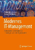 Modernes It-Management