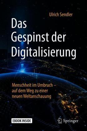 Das Gespinst Der Digitalisierung