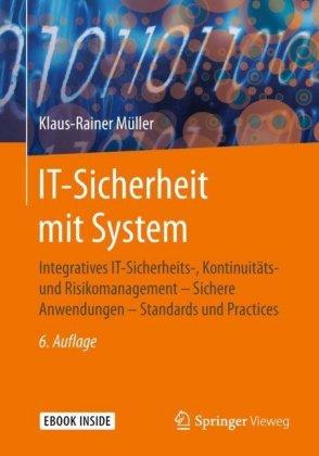 It-Sicherheit Mit System