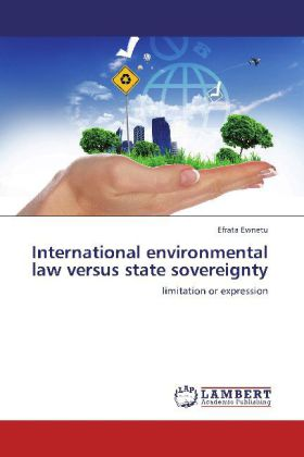 state sovereignty vs international law Interference in the sovereign affairs of a state is a violation of international law  the international court of justice (icj), the principal judicial.