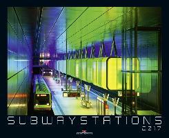 Subwaystations 2017