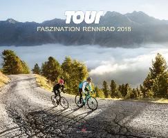 Tour - Faszination Rennrad 2018