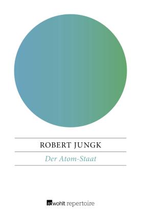 Der Atom-Staat