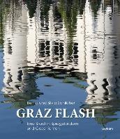 Graz Flash