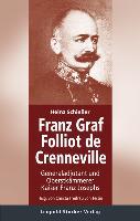Schießer, H: Franz Graf Folliot de Crenneville