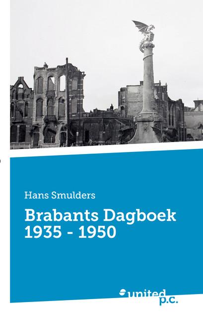 Brabants Dagboek 1935 – 1950