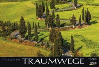Traumwege 2019