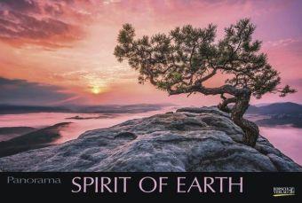 Spirit of Earth 2019
