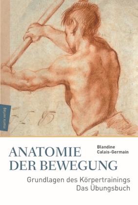 Anatomie der Bewegung