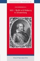 1615 - Recht und Ordnung in Schaumburg