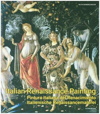 Italienische Renaissancemalerei