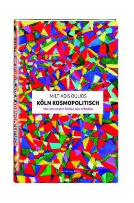 Köln kosmopolitisch