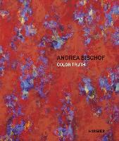 Andrea Bischof