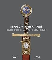 Museum Schnütgen