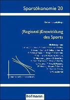 (Regional-)Entwicklung des Sports