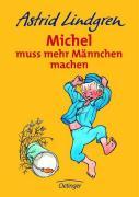 Michel muß mehr Männchen machen