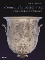 Römische Silberschätze