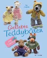 Geliebte Teddybären