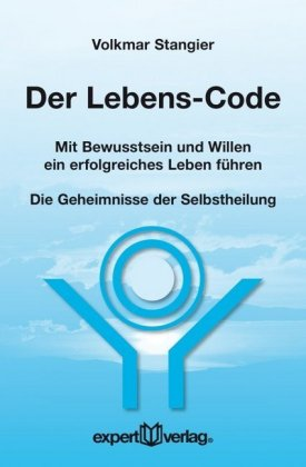 Der Lebens-Code