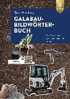GaLaBau-Bildwörterbuch