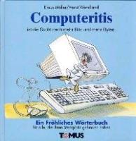 Computeritis