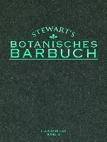 Stewart's Botanisches Barbuch