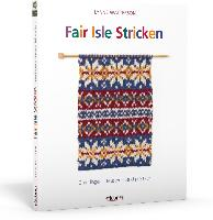 Fair Isle Stricken