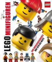Martell, N: LEGO Minifiguren