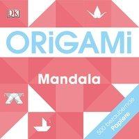 Origami - Mandala