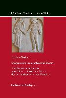Eheprobleme im griechischen Drama