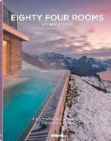 Eighty Four Rooms, Wellness Retreats