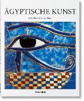 Ägyptische Kunst