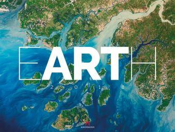 Earth Art 2018
