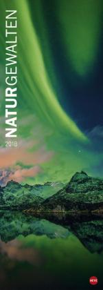 Naturgewalten Vertical 2018