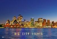 Big City Lights 2018
