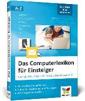 Das Computerlexikon für Einsteiger