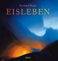 Eisleben