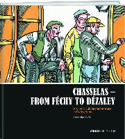 Chasselas - From Féchy to Dézaley