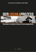 Der Lischka-Prozess
