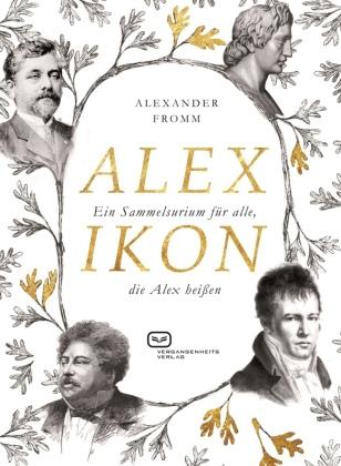 Alexikon