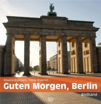Guten Morgen, Berlin